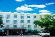 临海市中医院体检中心