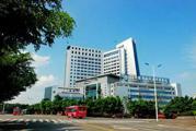 泸州市人民医院体检中心