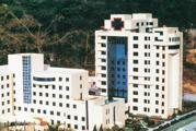 汕头市龙湖区人民医院体检中心