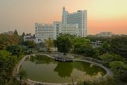广州市顺德和平外科医院体检中心