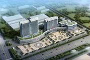 上海交通大学医学院附属国际和平妇幼保健院体检中心