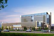 临河市金川联合医院体检中心
